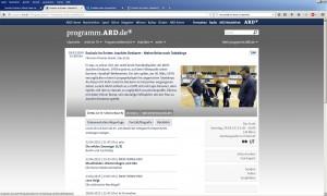 ARD-Joachim Deckarm